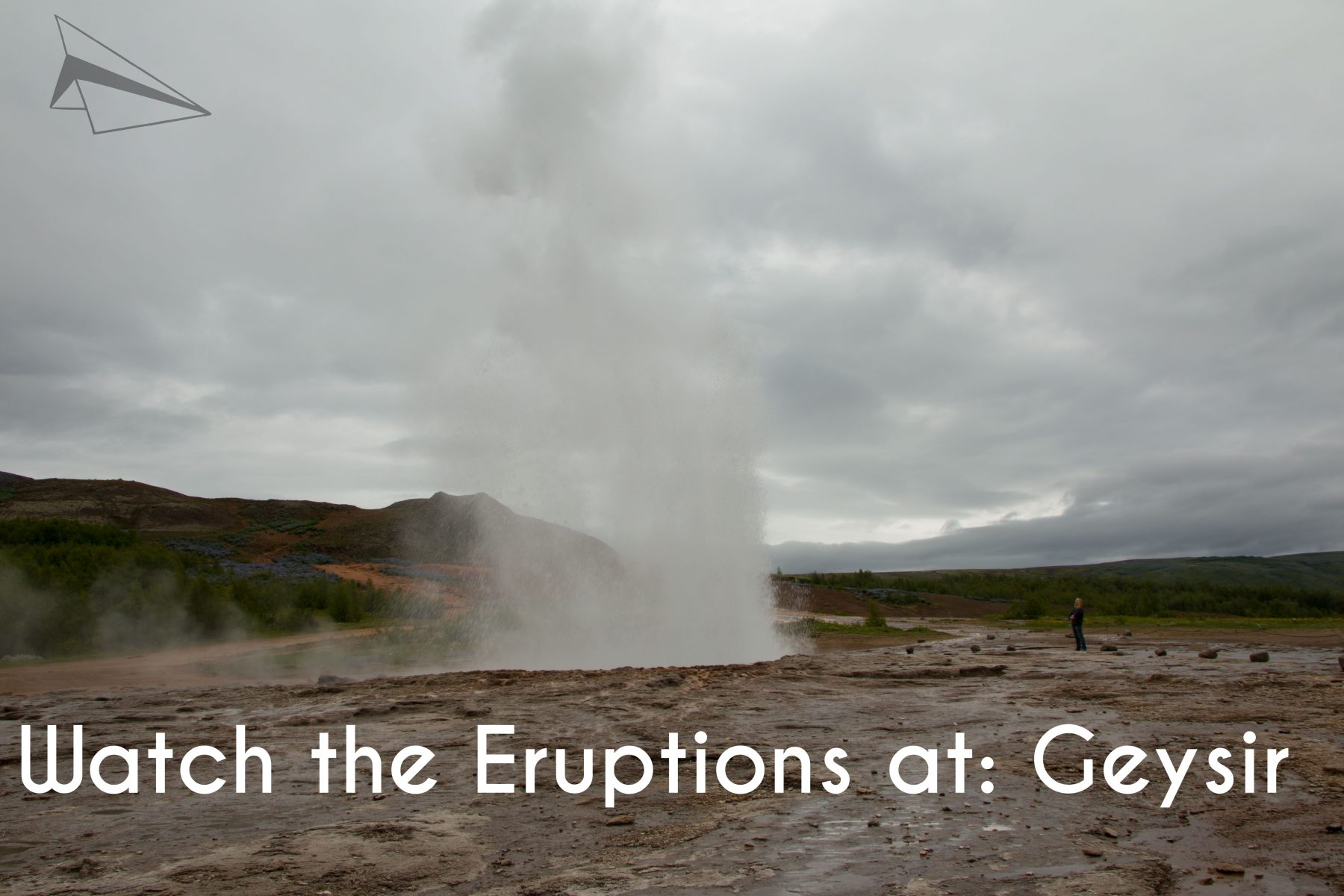 """<img src=""""images/"""" width=""""800"""" height=""""600"""" alt=""""iceland - GEYSER - Iceland: How to get the most on a budget"""">"""