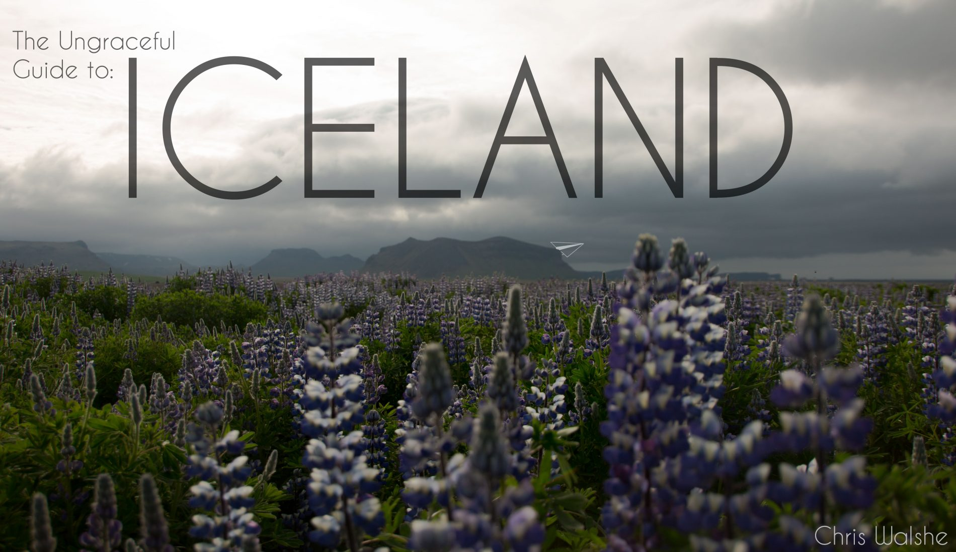 Iceland: How to get the most on a budget