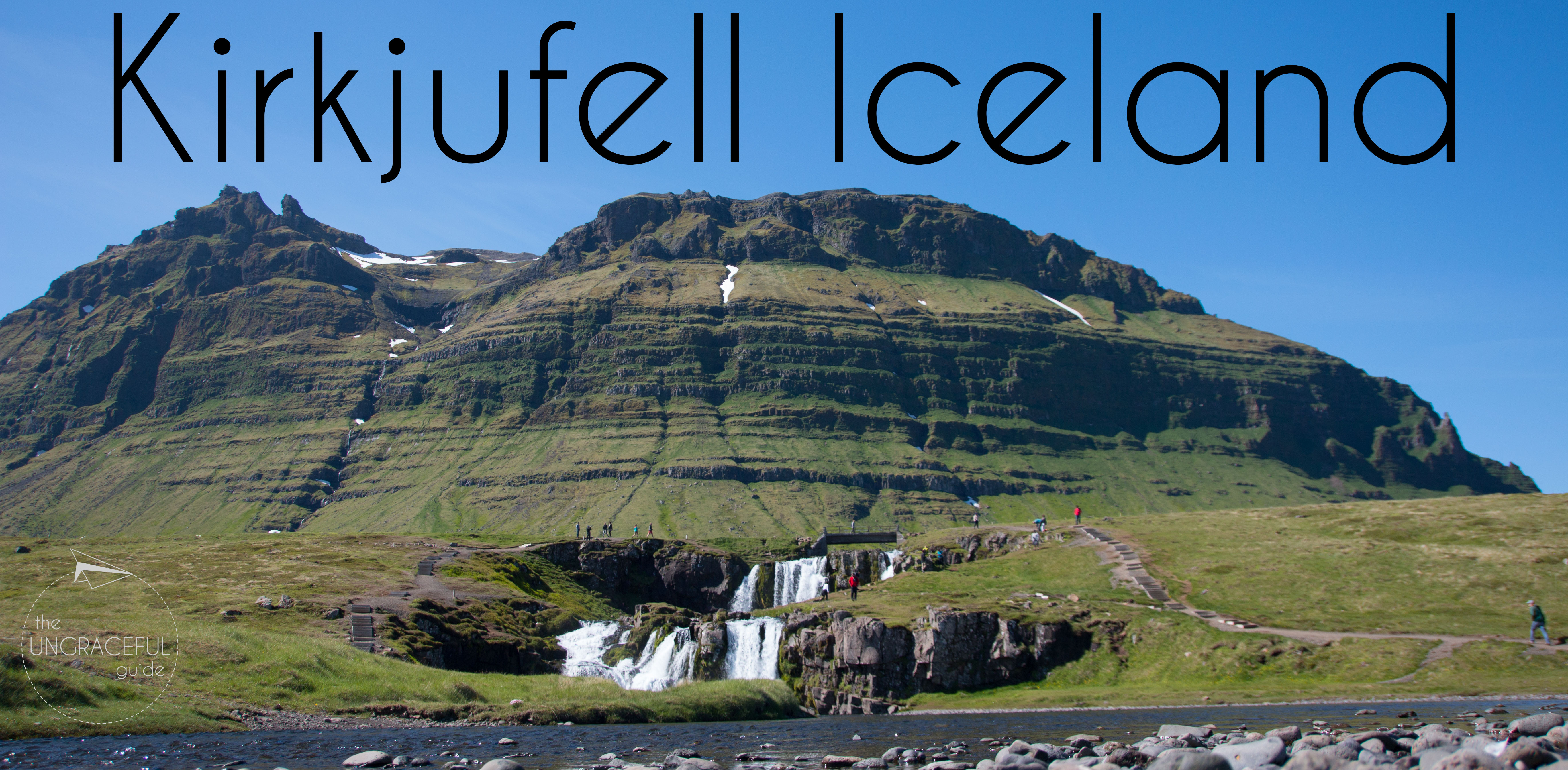 """<img src=""""images/"""" width=""""800"""" height=""""600"""" alt=""""iceland - Kirkjufell mountain - Iceland: How to get the most on a budget"""">"""