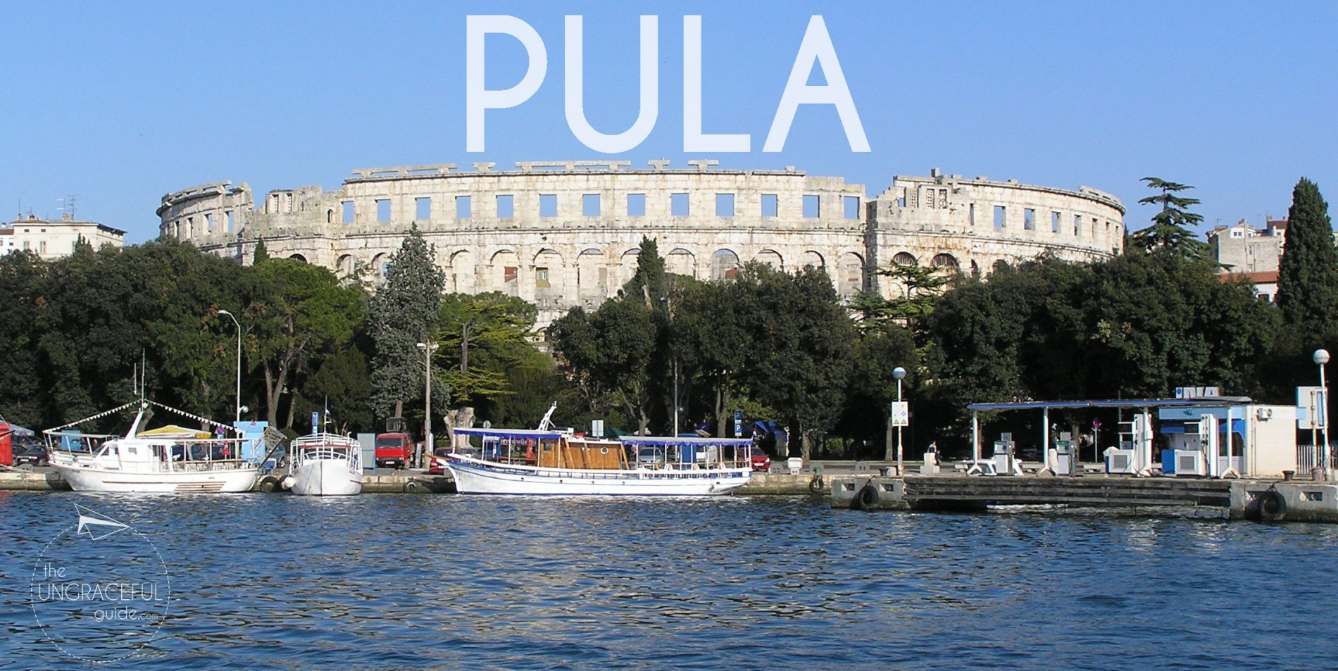 "<img src=""images/"" width=""800"" height=""600"" alt=""pula - PULA - The 3000 Year Old City of Pula""> <img src=""images/"" width=""800"" height=""600"" alt=""the ungraceful guide - PULA - The Ungraceful Guide"">"