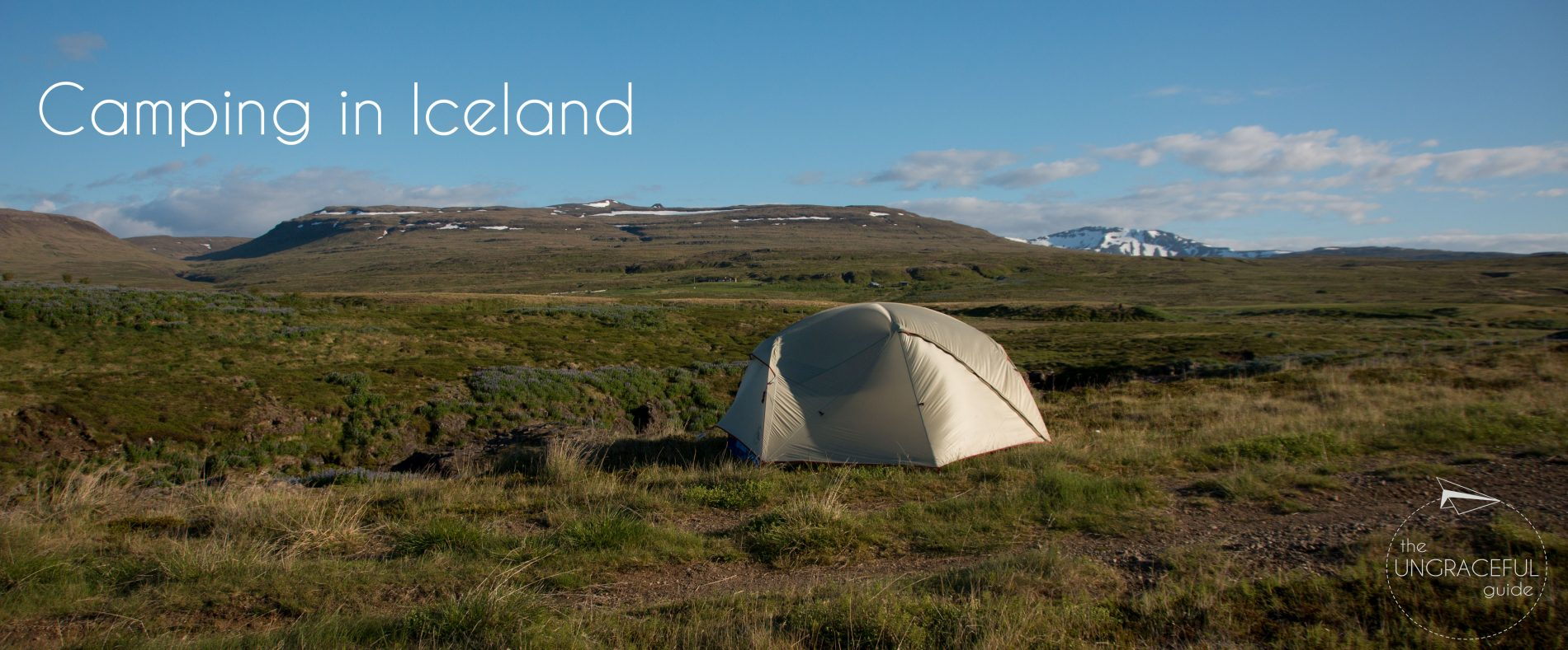 """<img src=""""images/"""" width=""""800"""" height=""""600"""" alt=""""iceland - camping - Iceland: How to get the most on a budget"""">"""