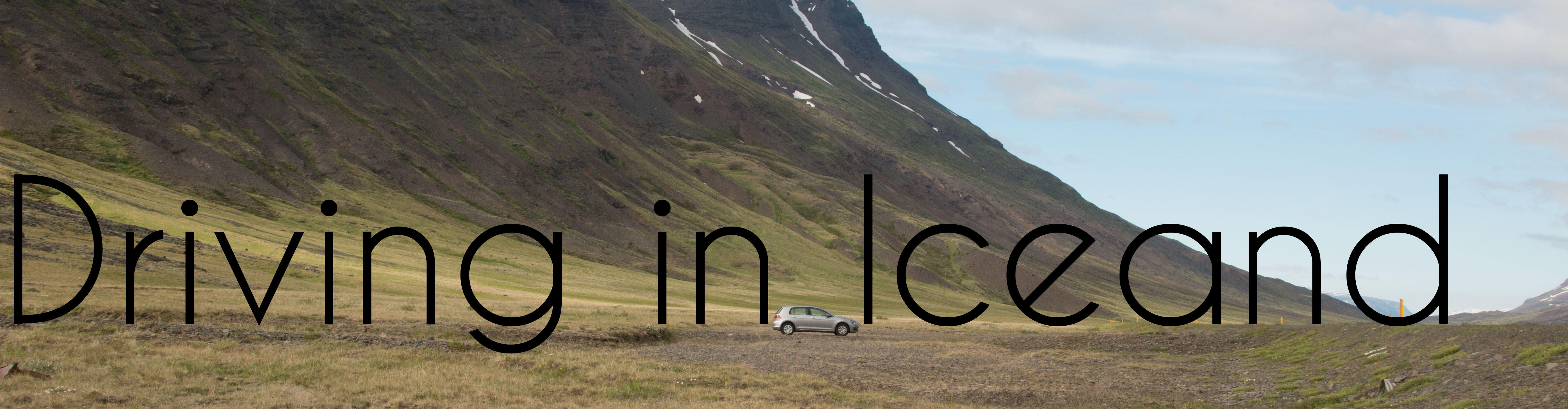 """<img src=""""images/"""" width=""""800"""" height=""""600"""" alt=""""iceland - driving - Iceland: How to get the most on a budget"""">"""