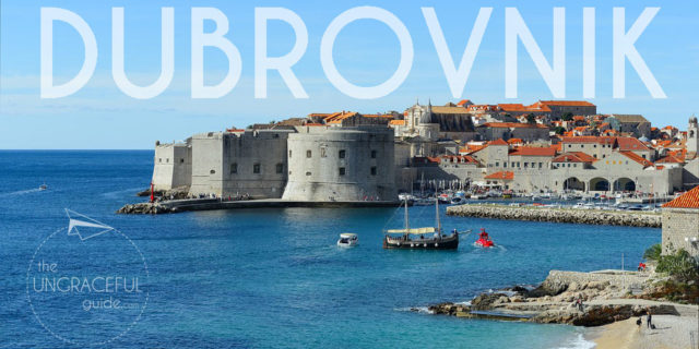 "<img src=""images/"" width=""800"" height=""600"" alt=""dubrovnik - dubrovnik 640x320 - Croatia: Our Trip To The Walled-City of Dubrovnik""> <img src=""images/"" width=""800"" height=""600"" alt="" - dubrovnik 640x320 - Croatia"">"