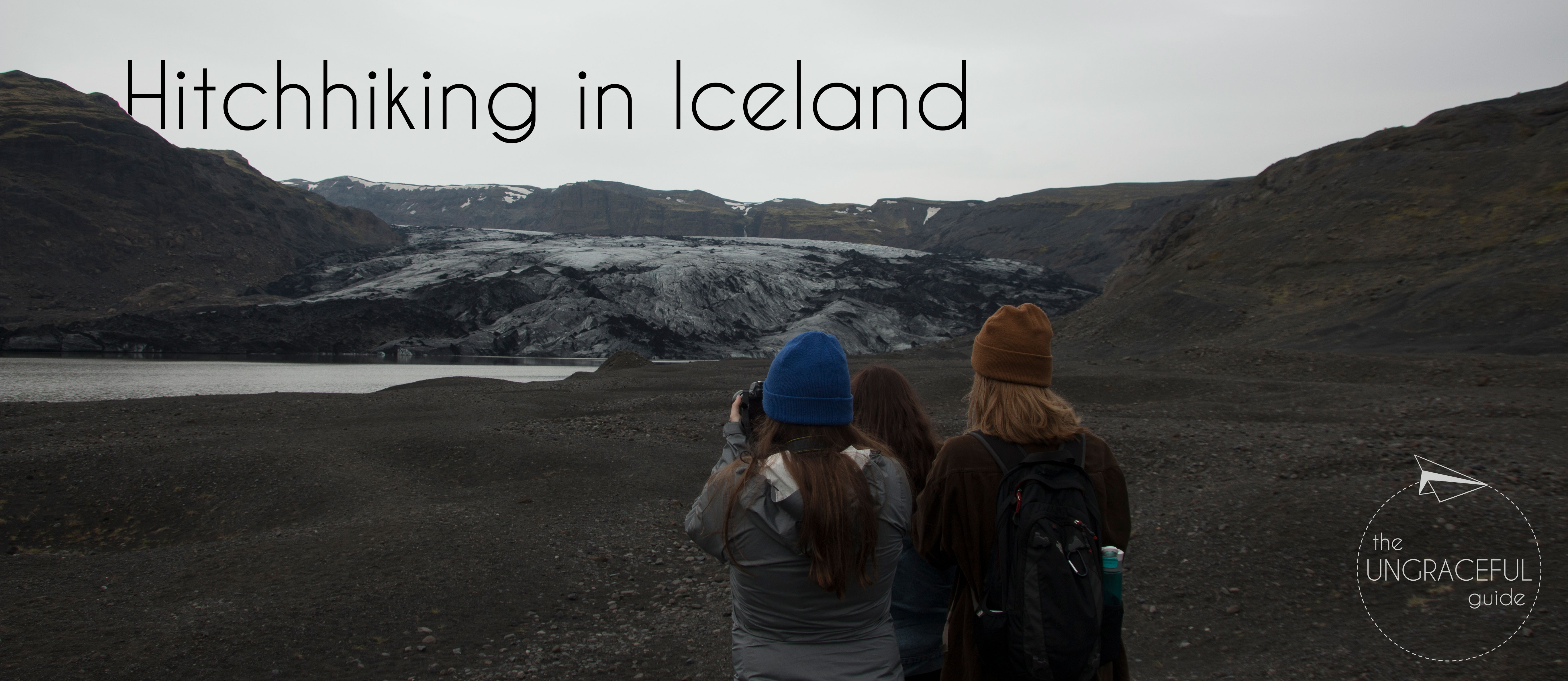 """<img src=""""images/"""" width=""""800"""" height=""""600"""" alt=""""iceland - hitchhikinh - Iceland: How to get the most on a budget"""">"""