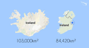"""<img src=""""images/"""" width=""""800"""" height=""""600"""" alt=""""iceland - icelandsize 300x162 - Iceland: How to get the most on a budget"""">"""
