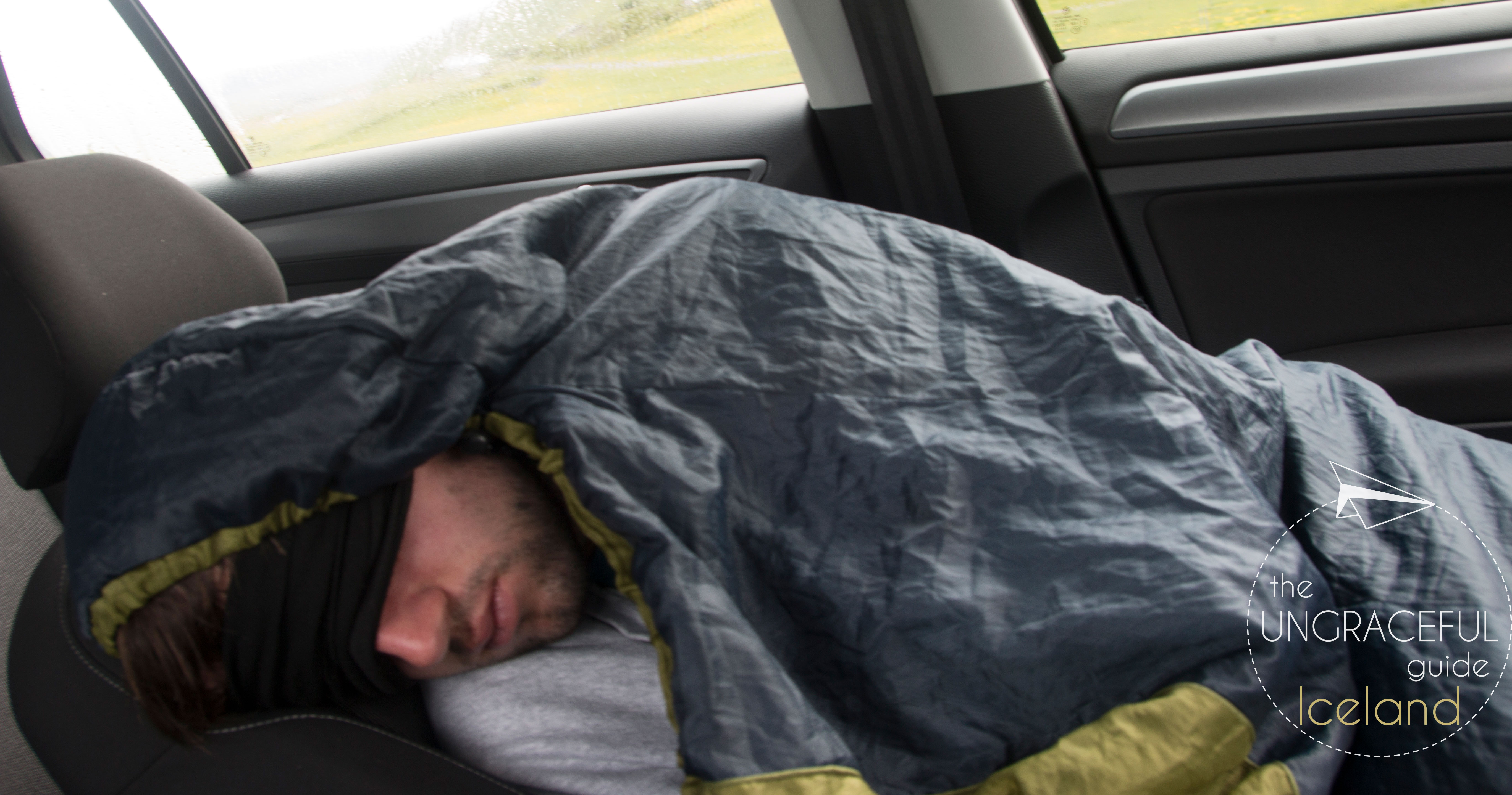 """<img src=""""images/"""" width=""""800"""" height=""""600"""" alt=""""iceland - sleeping in car iceland 1 - Iceland: How to get the most on a budget"""">"""