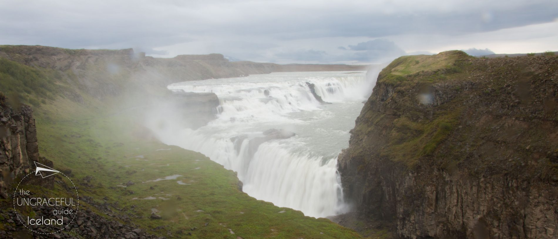"""<img src=""""images/"""" width=""""800"""" height=""""600"""" alt=""""iceland - waterfall - Iceland: How to get the most on a budget"""">"""