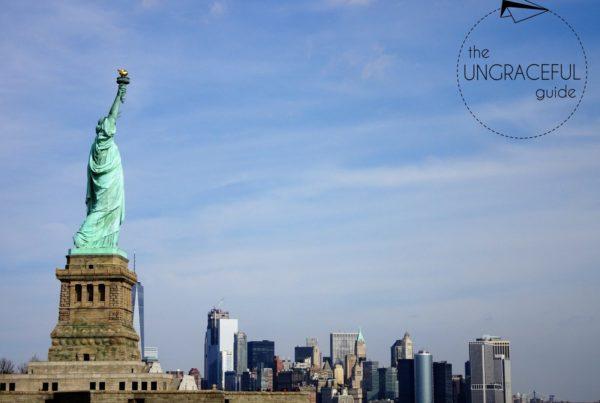 "<img src=""images/"" width=""800"" height=""600"" alt=""new york - New York 600x403 - USA: New York, New York &#8211; The Concrete Jungle"">"