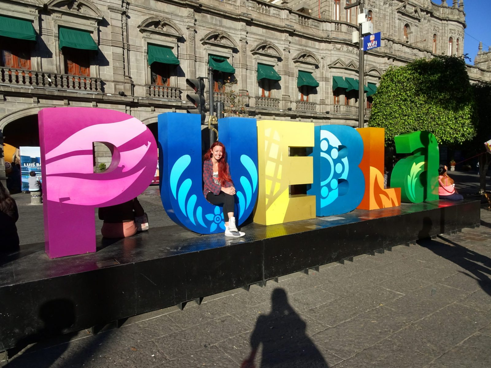 """<img src=""""images/"""" width=""""800"""" height=""""600"""" alt=""""puebla oaxaca - DSC00366 - Mexico: Yes We Mexi-Can, From Puebla to Oaxaca City"""">"""