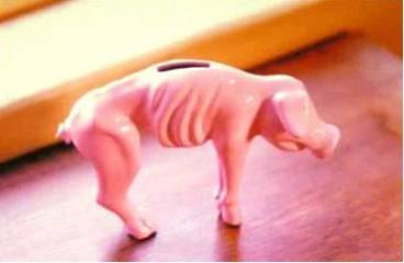 "<img src=""images/"" width=""800"" height=""600"" alt=""travel - piggy bank - Grow Up Kid: &#8220;Why I&#8217;m Avoiding Adulting To Travel&#8221;"">"