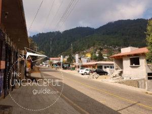 """San José Del Pacífico <img src=""""images/"""" width=""""800"""" height=""""600"""" alt=""""san josé del pacífico - San Jos Del Pac fico e1491142499354 - San José Del Pacífico, Oaxaca: Stick Your Head in the Clouds""""> <img src=""""images/"""" width=""""800"""" height=""""600"""" alt="""" - San Jos C3 A9 Del Pac C3 ADfico e1491142499354 - Mexico"""">"""