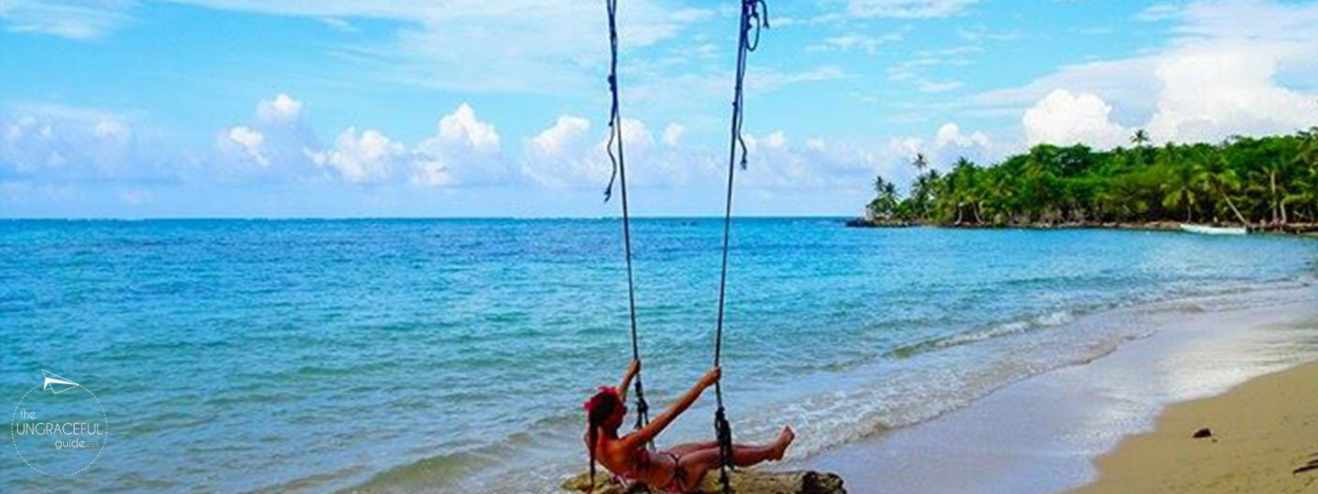 "<img src=""images/"" width=""800"" height=""600"" alt=""little corn - corn stretched - Nicaragua: A Little Slice of Paradise called Little Corn Island""> <img src=""images/"" width=""800"" height=""600"" alt=""the corn islands - corn stretched - The Corn Islands"">"
