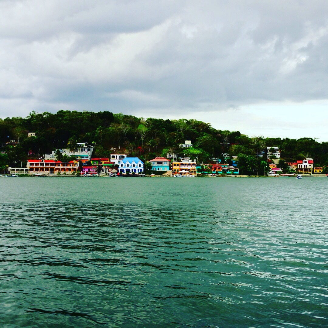 """<img src=""""images/"""" width=""""800"""" height=""""600"""" alt=""""flores - img 1026 1 - Guatemala: The Isle of Flores"""">"""