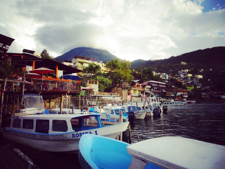 """<img src=""""images/"""" width=""""800"""" height=""""600"""" alt=""""lake atitlán - img 1062 1 - Guatemala: Loving Life on Lake Atitlán"""">"""