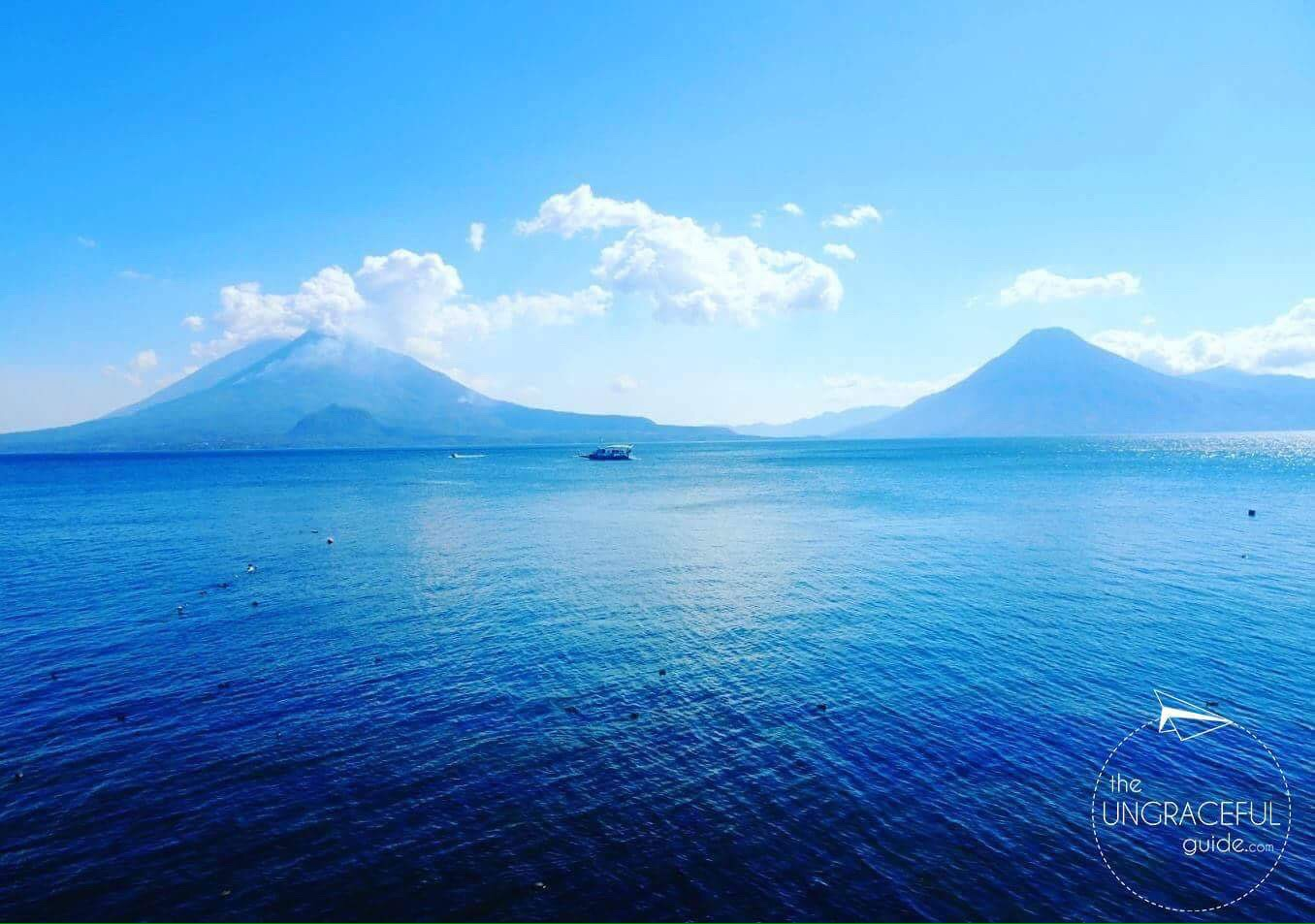 "The Ungraceful Guide: Lake Atitlán Guatemala <img src=""images/"" width=""800"" height=""600"" alt=""lake atitlán - img 1072 - Guatemala: Loving Life on Lake Atitlán"">"