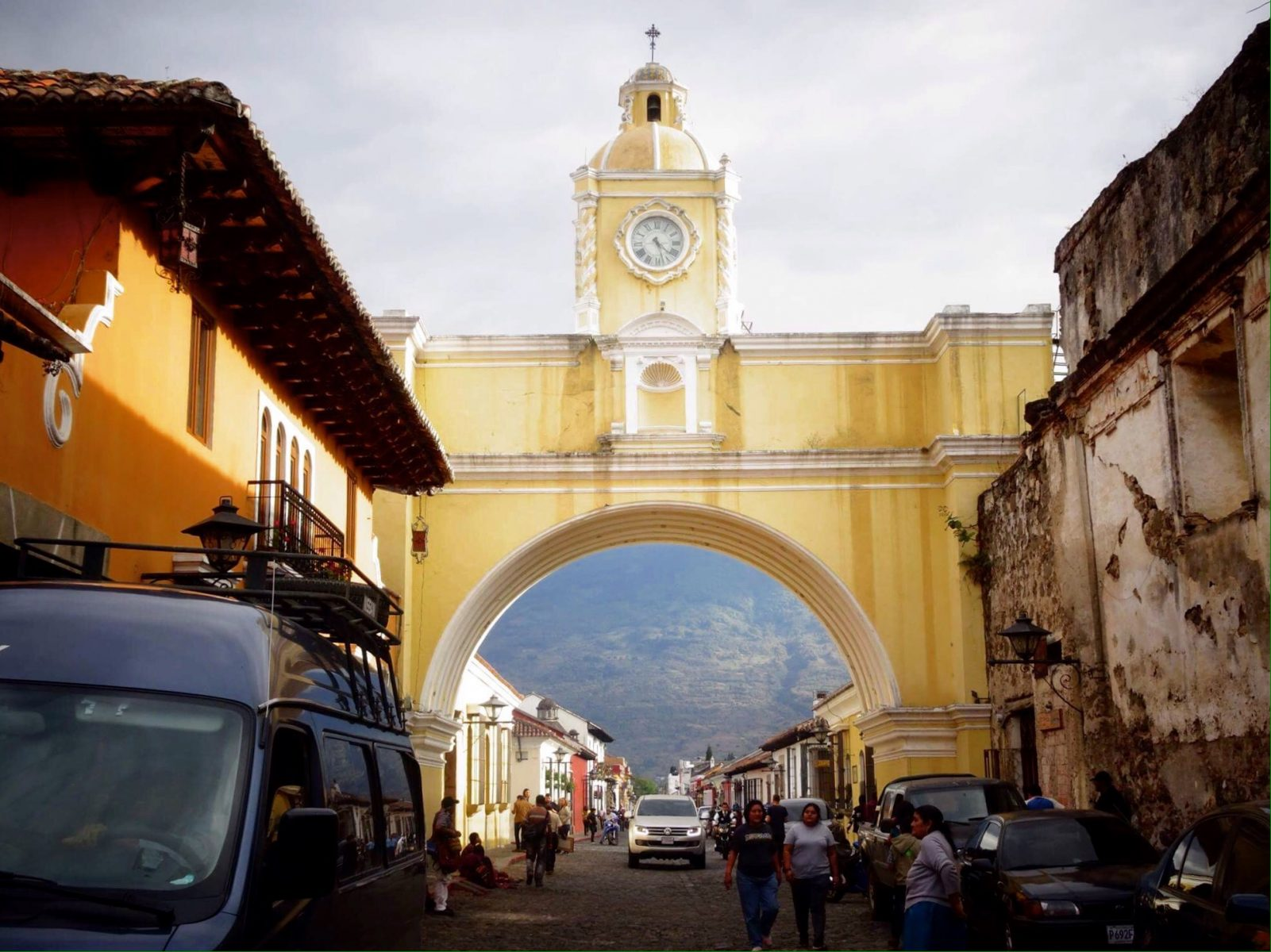 """<img src=""""images/"""" width=""""800"""" height=""""600"""" alt=""""antigua - img 1073 - Guatemala: Our Ungraceful Guide To Antigua"""">"""