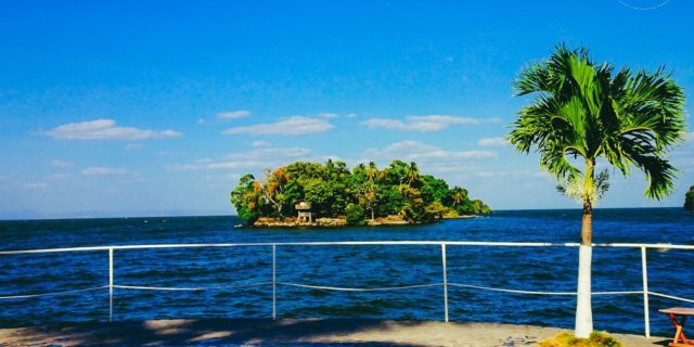 """Nicaragua: The Gringolandia Granada <img src=""""images/"""" width=""""800"""" height=""""600"""" alt=""""granada - 20676702 10154661475740636 1584490608 o 640x320 - Nicaragua: The Gringolandia Granada""""> <img src=""""images/"""" width=""""800"""" height=""""600"""" alt=""""nicaragua - 20676702 10154661475740636 1584490608 o 640x320 - Nicaragua"""">"""