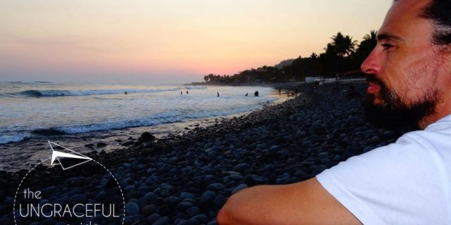 """<img src=""""images/"""" width=""""800"""" height=""""600"""" alt=""""el tunco - img 1101 640x320 - El Salvador: Playa El Tunco, A Surfers Paradise.""""> <img src=""""images/"""" width=""""800"""" height=""""600"""" alt=""""el salvador - img 1101 640x320 - El Salvador"""">"""