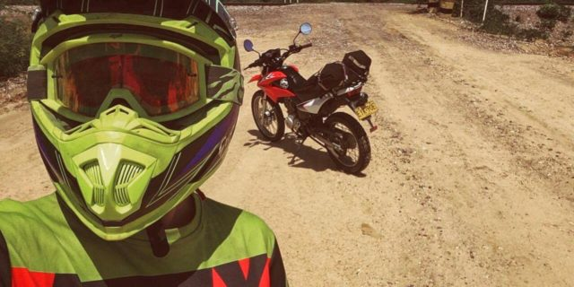 """<img src=""""images/"""" width=""""800"""" height=""""600"""" alt=""""mystery baby - img 1106 640x320 - MysteryBaby: Punta Gallinas On a Dirtbike.""""> <img src=""""images/"""" width=""""800"""" height=""""600"""" alt=""""colombia - img 1106 640x320 - Colombia"""">"""