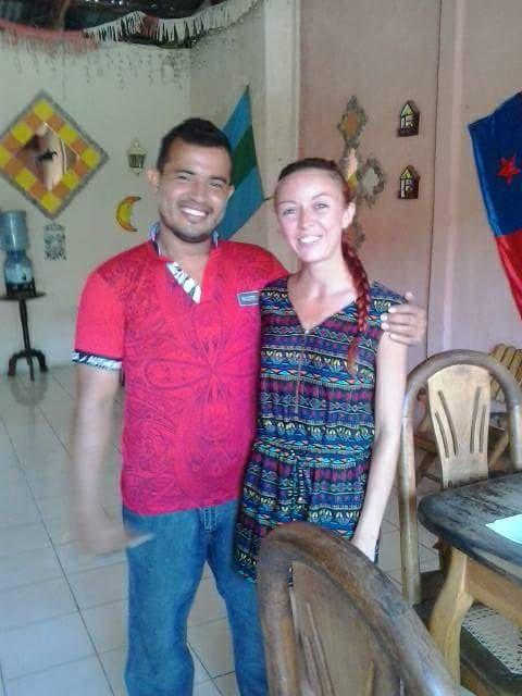 "<img src=""images/"" width=""800"" height=""600"" alt=""granada - wp image 1199561707 - Nicaragua: The Gringolandia Granada"">"