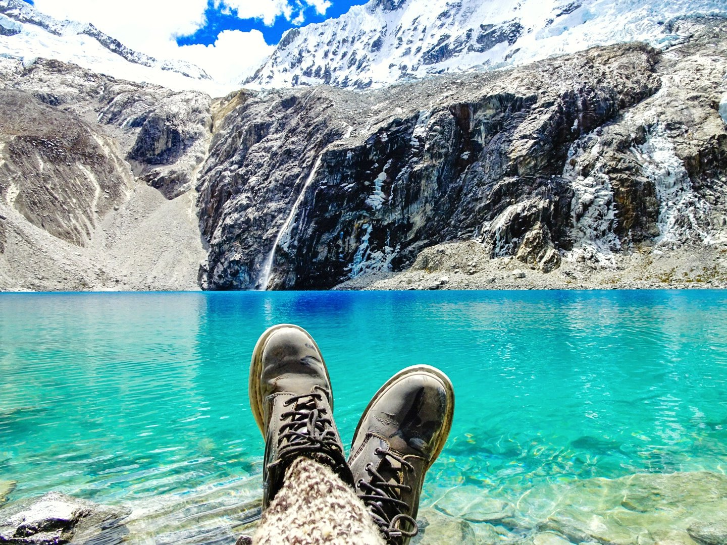 "<img src=""images/"" width=""800"" height=""600"" alt=""laguna 69 - wp image 1154137756 - Peru: Our Guide to Huaraz and The Sexy Laguna 69"">"