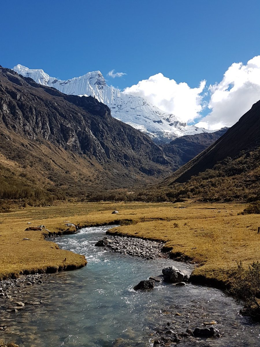 "<img src=""images/"" width=""800"" height=""600"" alt=""laguna 69 - wp image 1189728571 - Peru: Our Guide to Huaraz and The Sexy Laguna 69"">"