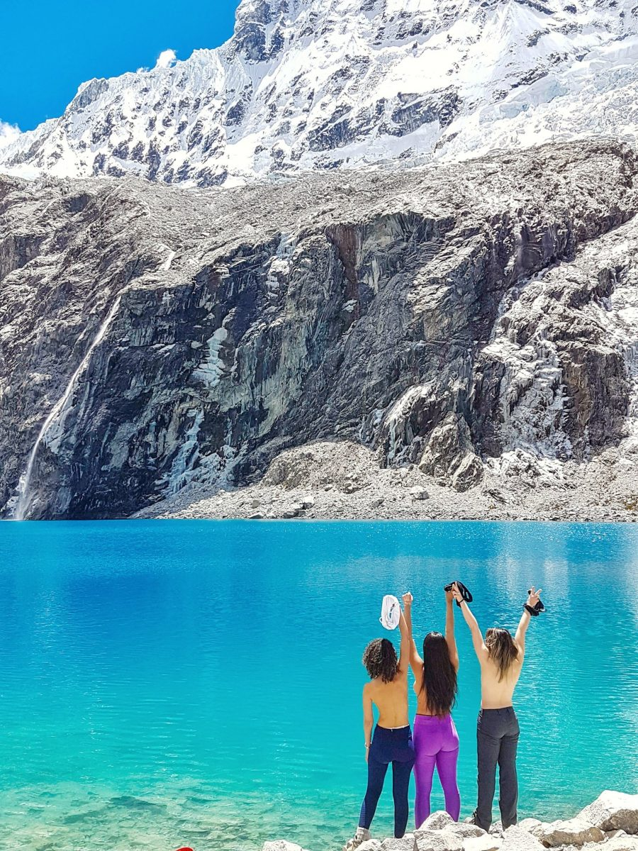 "<img src=""images/"" width=""800"" height=""600"" alt=""laguna 69 - wp image 1709658010 - Peru: Our Guide to Huaraz and The Sexy Laguna 69"">"