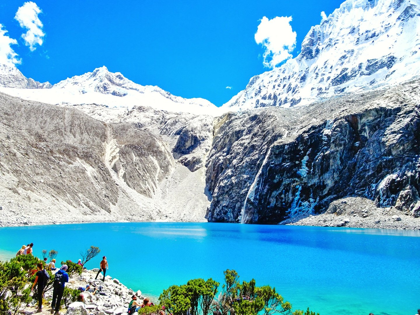 "<img src=""images/"" width=""800"" height=""600"" alt=""laguna 69 - wp image 2051049497 - Peru: Our Guide to Huaraz and The Sexy Laguna 69"">"