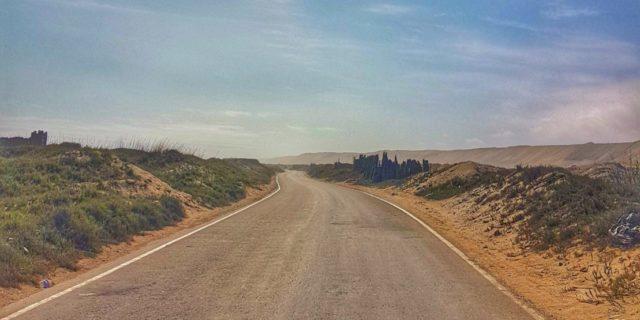 "<img src=""images/"" width=""800"" height=""600"" alt=""huaraz - wp image 339117759 640x320 - Peru: Travel Huanchaco to Huaraz (overnight bus)""> <img src=""images/"" width=""800"" height=""600"" alt=""peru - wp image 339117759 640x320 - Peru"">"