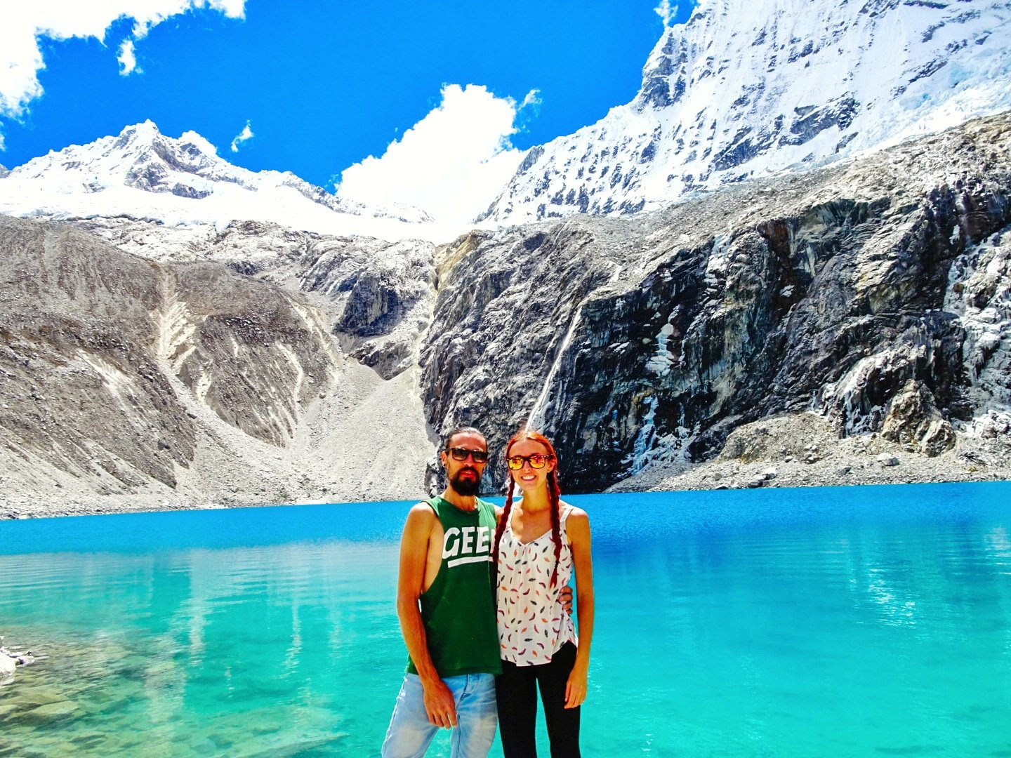 "<img src=""images/"" width=""800"" height=""600"" alt=""laguna 69 - wp image 584777471 - Peru: Our Guide to Huaraz and The Sexy Laguna 69"">"