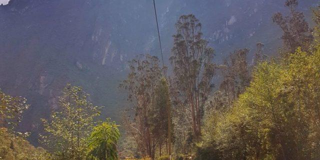 """<img src=""""images/"""" width=""""800"""" height=""""600"""" alt=""""machu picchu - wp image 139666499 1 640x320 - Peru: Machu Picchu to Cusco or Ollantaytambo for Less Than €7""""> <img src=""""images/"""" width=""""800"""" height=""""600"""" alt=""""peru - wp image 139666499 1 640x320 - Peru"""">"""