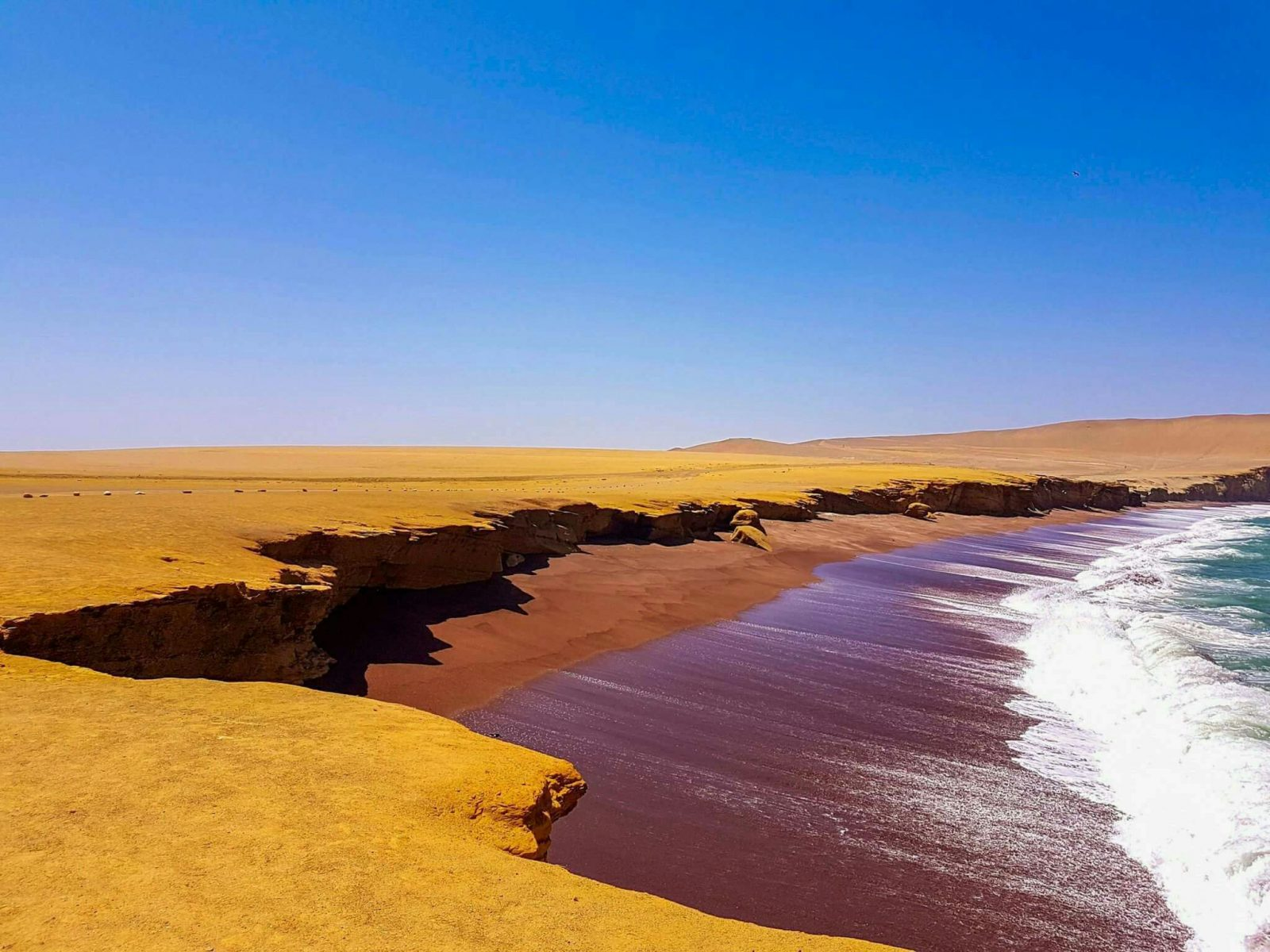 """<img src=""""images/"""" width=""""800"""" height=""""600"""" alt=""""ica - received 101548707330306361968494529 - Peru: Sand and Sails, Ica, Huacachina and Paracas"""">"""