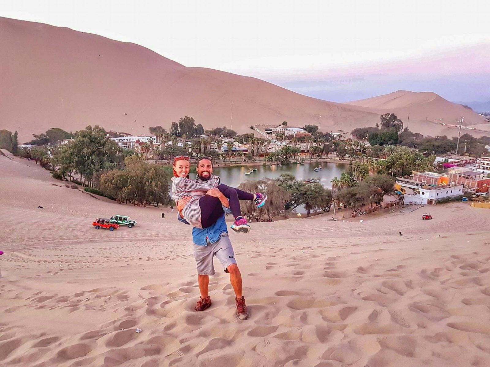 """<img src=""""images/"""" width=""""800"""" height=""""600"""" alt=""""ica - received 10154870737955636 1926543103 - Peru: Sand and Sails, Ica, Huacachina and Paracas"""">"""