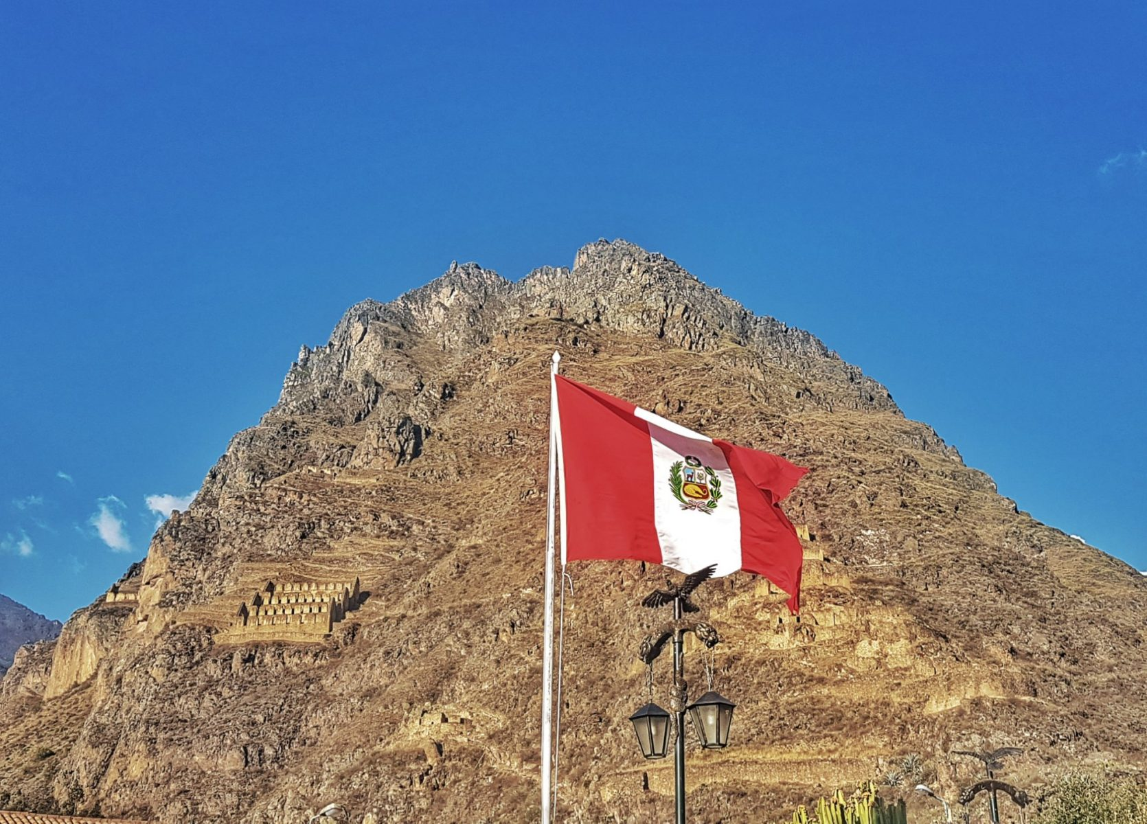 """<img src=""""images/"""" width=""""800"""" height=""""600"""" alt=""""sacred valley - 20171002 162110 011250379132 - Peru: Town Hopping The Sacred Valley"""">"""