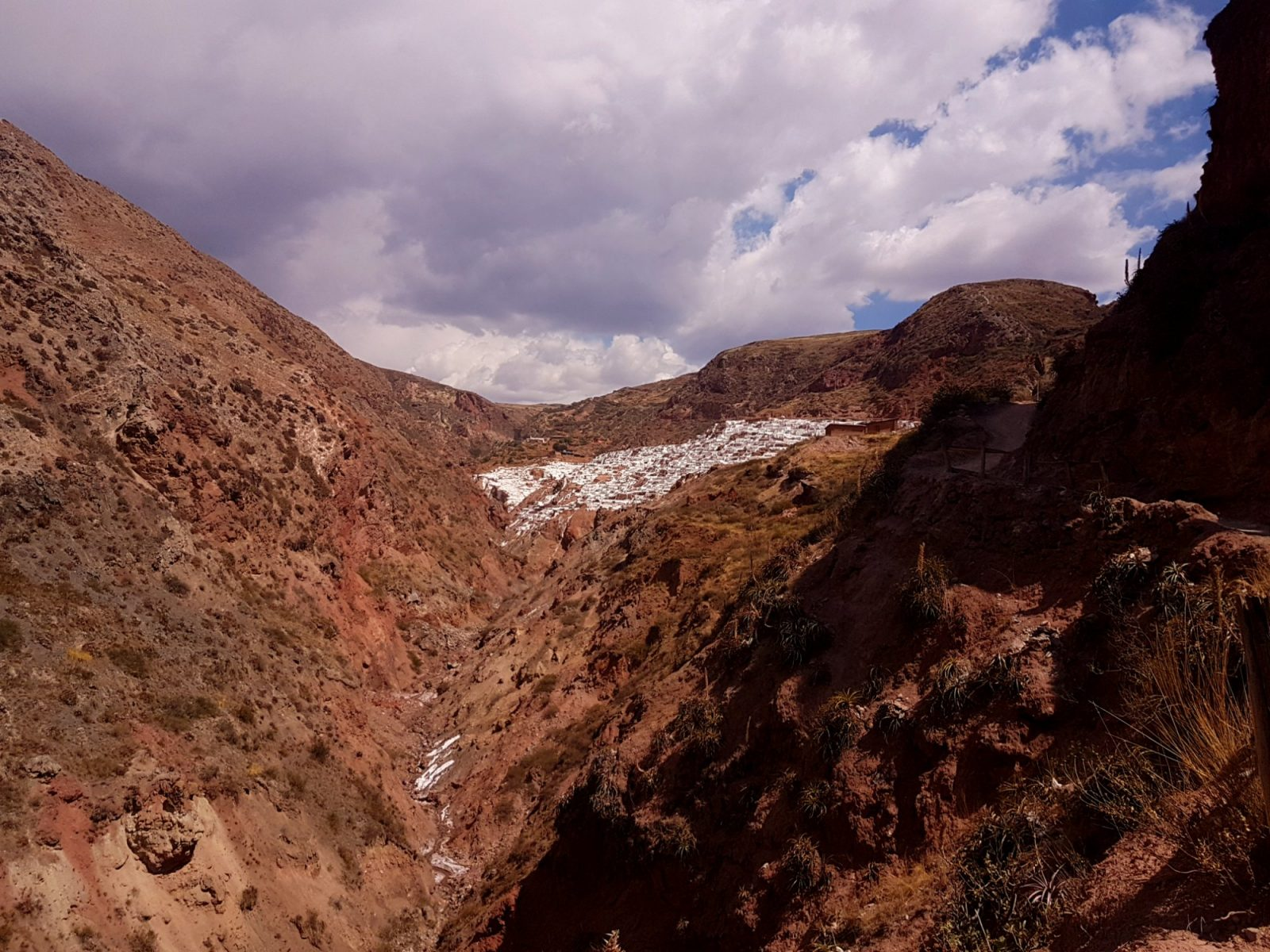 """<img src=""""images/"""" width=""""800"""" height=""""600"""" alt=""""sacred valley - 20171007 1332351024546656 - Peru: Town Hopping The Sacred Valley"""">"""