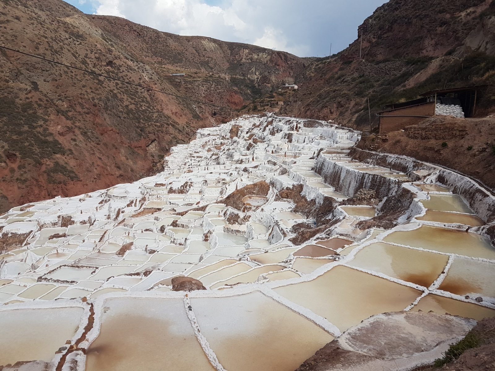 """<img src=""""images/"""" width=""""800"""" height=""""600"""" alt=""""sacred valley - 20171007 141552516067964 - Peru: Town Hopping The Sacred Valley"""">"""