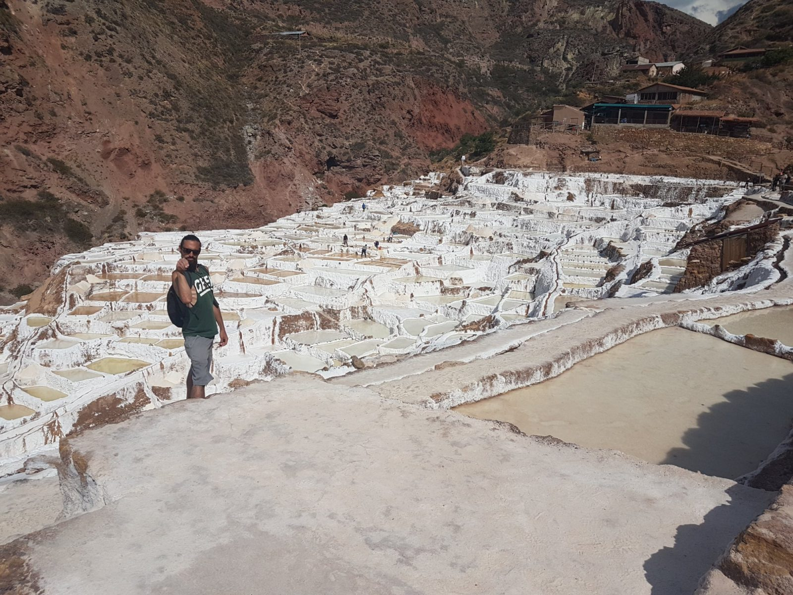 """<img src=""""images/"""" width=""""800"""" height=""""600"""" alt=""""sacred valley - 20171007 1429362126203049 - Peru: Town Hopping The Sacred Valley"""">"""
