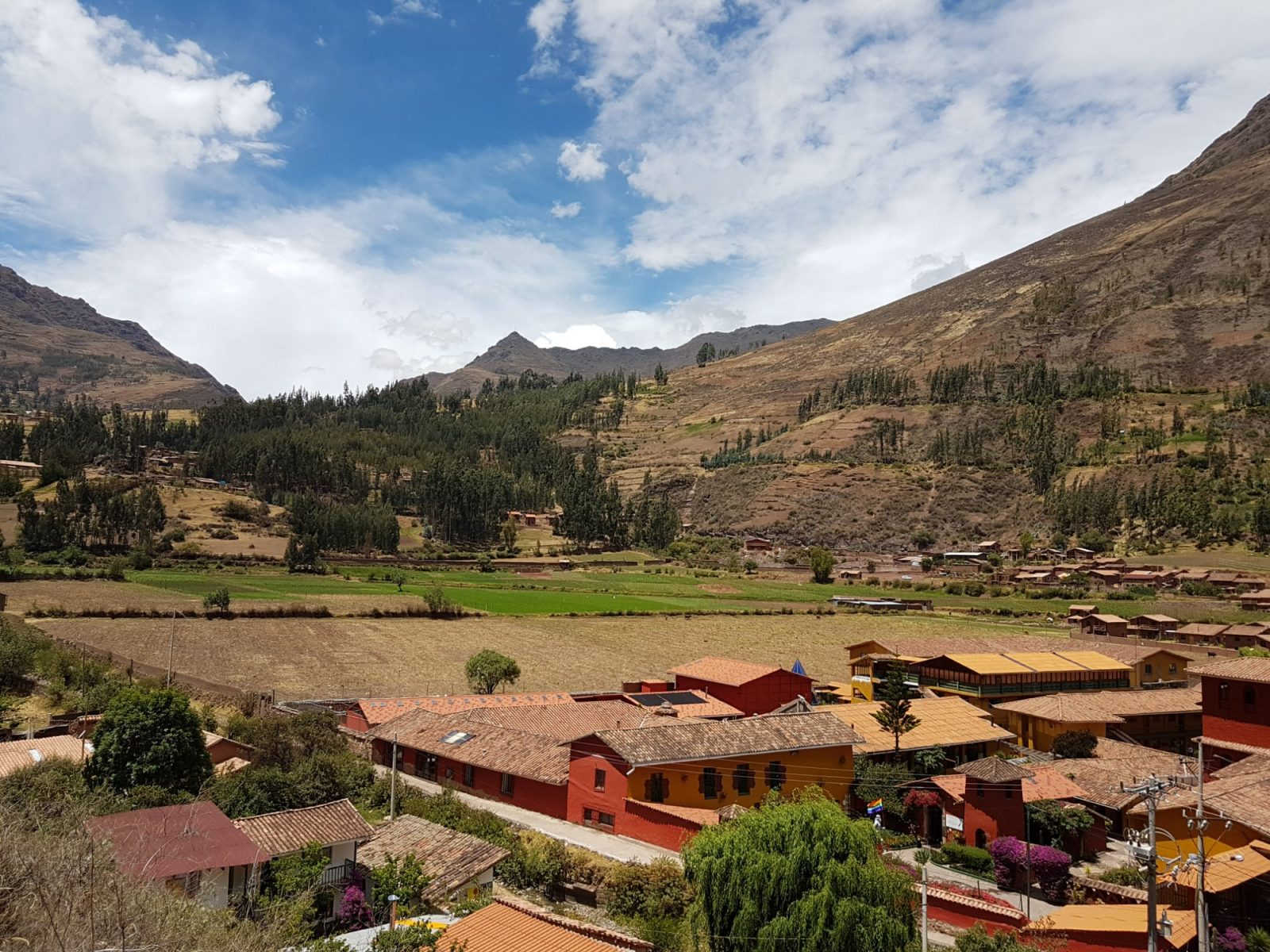"""<img src=""""images/"""" width=""""800"""" height=""""600"""" alt=""""sacred valley - 20171010 1236441151441456 - Peru: Town Hopping The Sacred Valley"""">"""