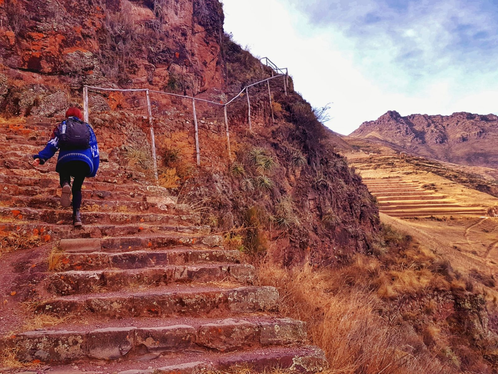 """<img src=""""images/"""" width=""""800"""" height=""""600"""" alt=""""sacred valley - 20171010 160234 011224421356 - Peru: Town Hopping The Sacred Valley"""">"""