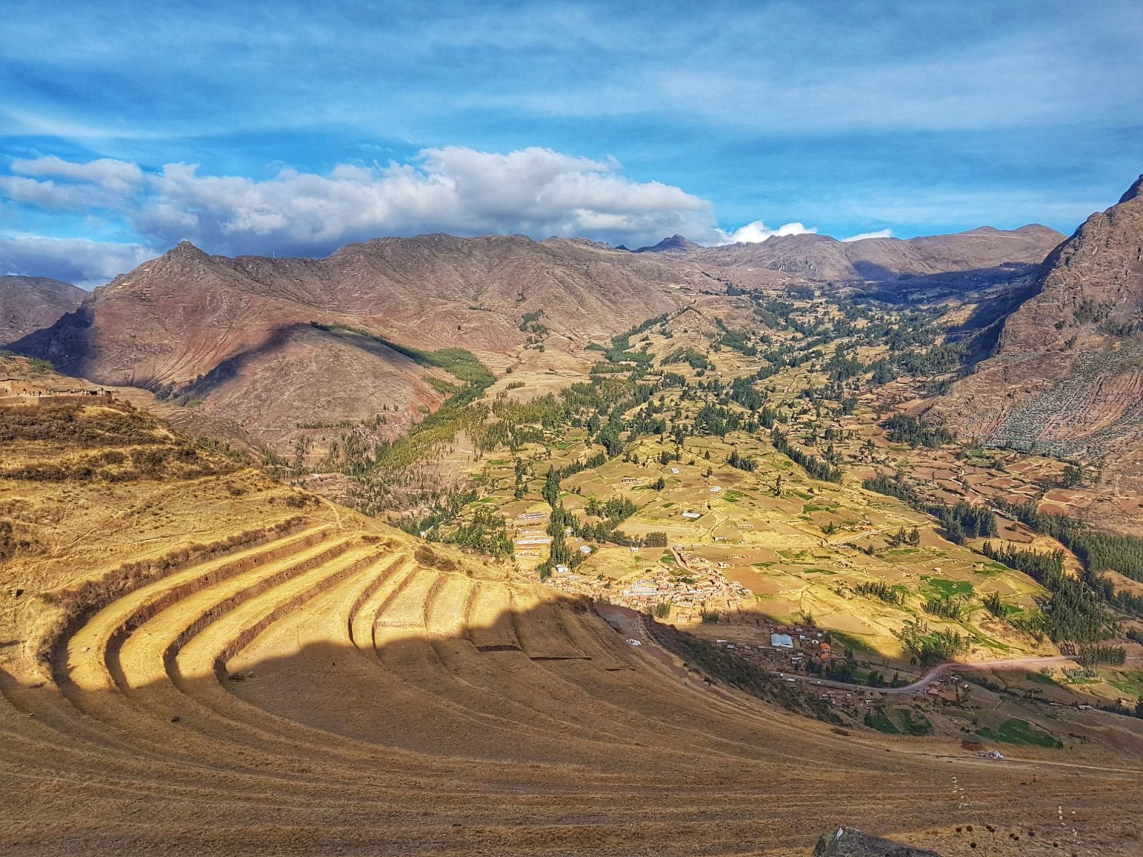 """<img src=""""images/"""" width=""""800"""" height=""""600"""" alt=""""sacred valley - 20171010 161813 011329374825 - Peru: Town Hopping The Sacred Valley"""">"""