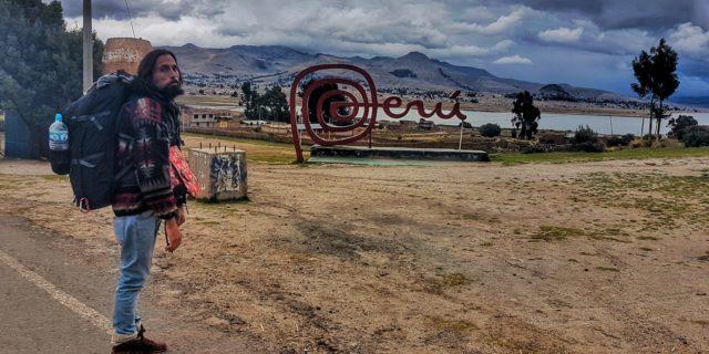 """<img src=""""images/"""" width=""""800"""" height=""""600"""" alt=""""peru bolivia border crossing - 20171016 165144 01 1 640x320 - How To: Peru to Bolivia Border Crossing via Puno""""> <img src=""""images/"""" width=""""800"""" height=""""600"""" alt=""""bolivia - 20171016 165144 01 1 640x320 - Bolivia"""">"""