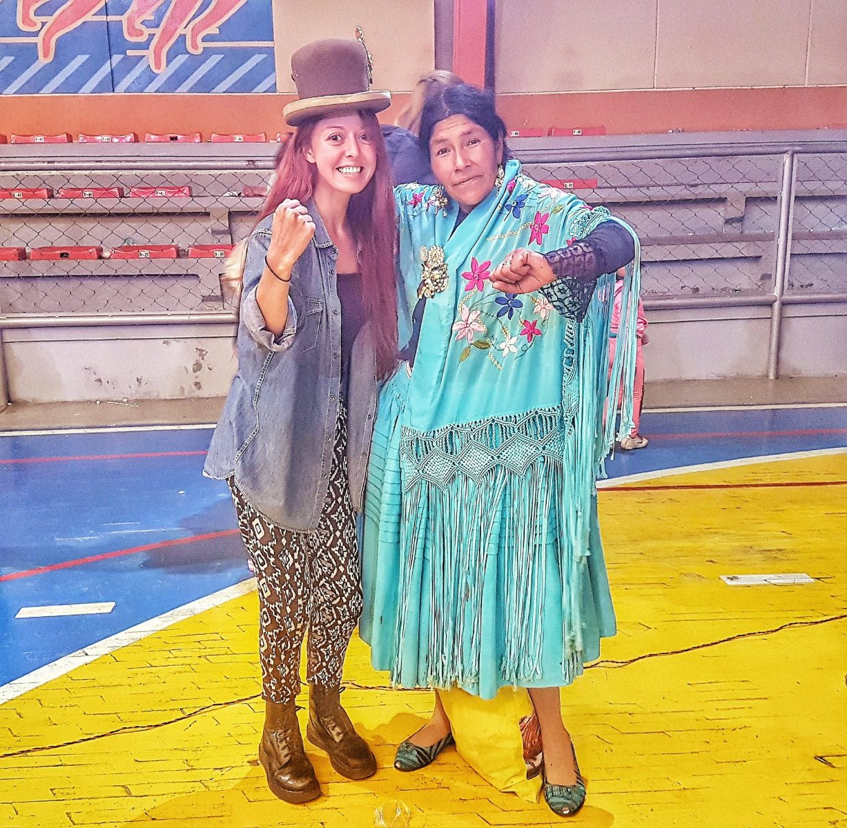 """<img src=""""images/"""" width=""""800"""" height=""""600"""" alt=""""la paz - 20171105 1818490 01531868869 - Bolivia: The Cholitas, Prisons and Witches of La Paz"""">"""