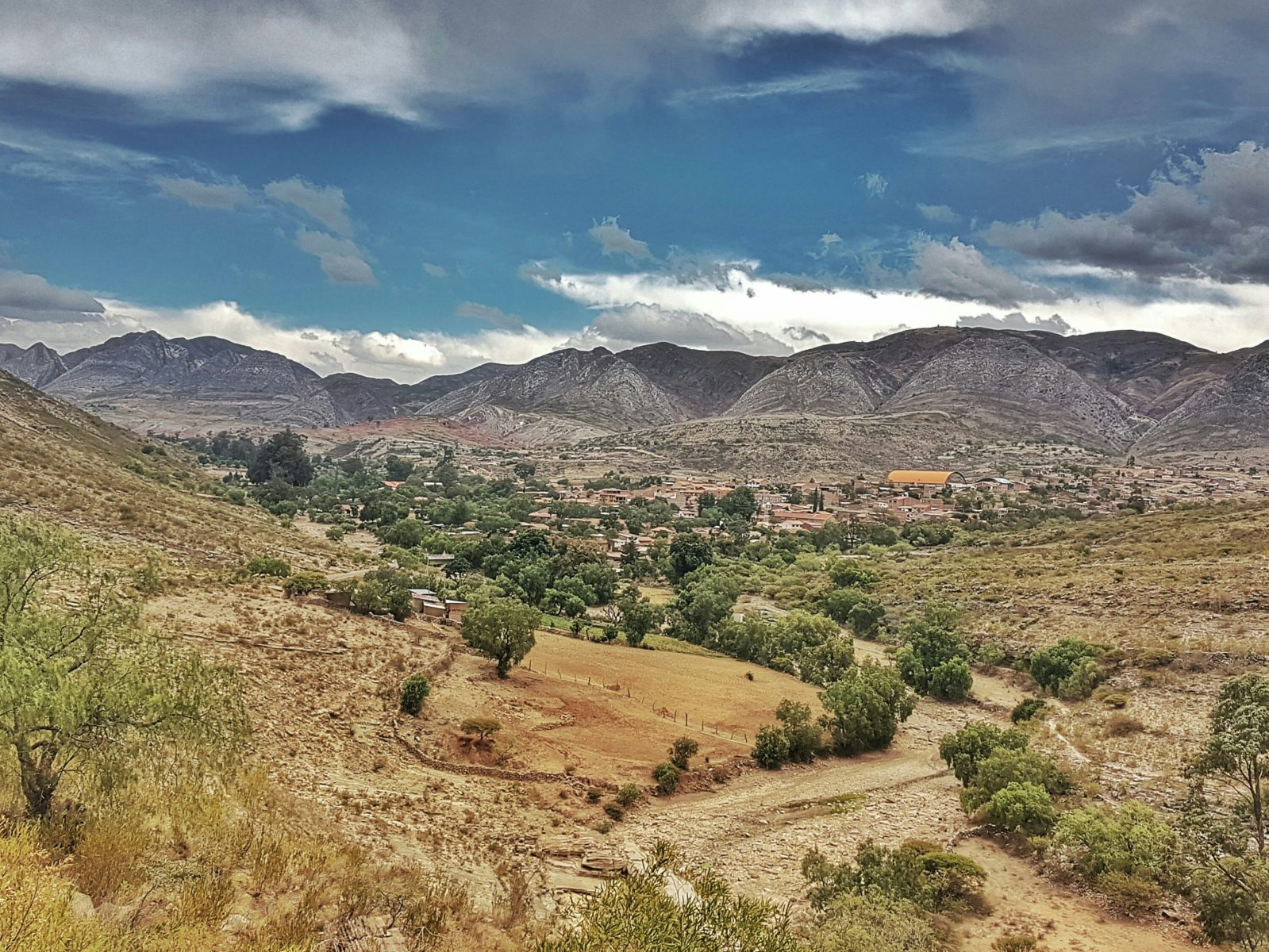 """<img src=""""images/"""" width=""""800"""" height=""""600"""" alt=""""torotoro - 20171118 130825 01122418078 - Bolivia: A Simple Guide To The Tours ofTorotoro National Park"""">"""