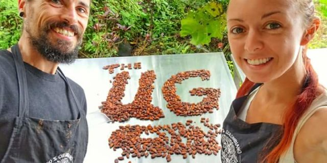 """<img src=""""images/"""" width=""""800"""" height=""""600"""" alt=""""chocolate - FB IMG 1512340768945 640x320 - Colombia: From Bean To Bar, Volunteering On A Chocolate Farm""""> <img src=""""images/"""" width=""""800"""" height=""""600"""" alt=""""colombia - FB IMG 1512340768945 640x320 - Colombia"""">"""