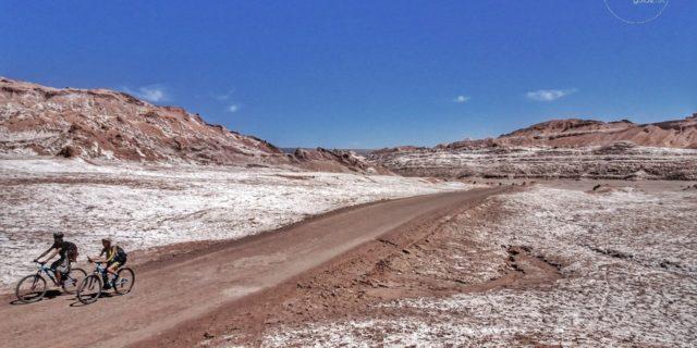 "<img src=""images/"" width=""800"" height=""600"" alt=""san pedro de atacama - 20180117 1546451644795181 640x320 - Chile: Keeping It Cheap in San Pedro de Atacama""> <img src=""images/"" width=""800"" height=""600"" alt=""chile - 20180117 1546451644795181 640x320 - Chile"">"