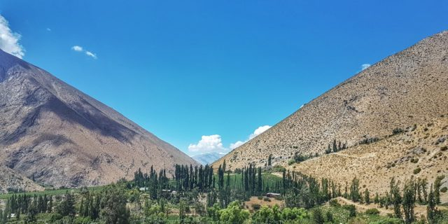 """<img src=""""images/"""" width=""""800"""" height=""""600"""" alt=""""elqui valley - Valley Views from Horc n to Pisco Elqui 640x320 - Chile: Explore The Energy Of The Elqui Valley""""> <img src=""""images/"""" width=""""800"""" height=""""600"""" alt=""""chile - Valley Views from Horc C3 B3n to Pisco Elqui 640x320 - Chile"""">"""