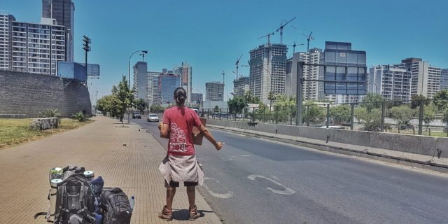 "<img src=""images/"" width=""800"" height=""600"" alt=""mendoza - 20180111 133812 01 01985508712 640x320 - Chile: Hitchhiking From Chile&#8217;s Santiago to Argentina&#8217;s Mendoza. ""> <img src=""images/"" width=""800"" height=""600"" alt=""argentina - 20180111 133812 01 01985508712 640x320 - Argentina"">"