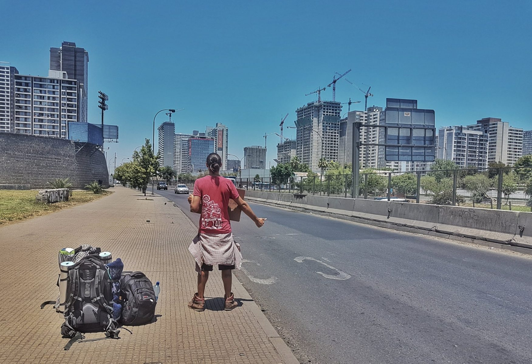 "<img src=""images/"" width=""800"" height=""600"" alt=""mendoza - 20180111 133812 01 01985508712 - Chile: Hitchhiking From Chile's Santiago to Argentina's Mendoza. "">"