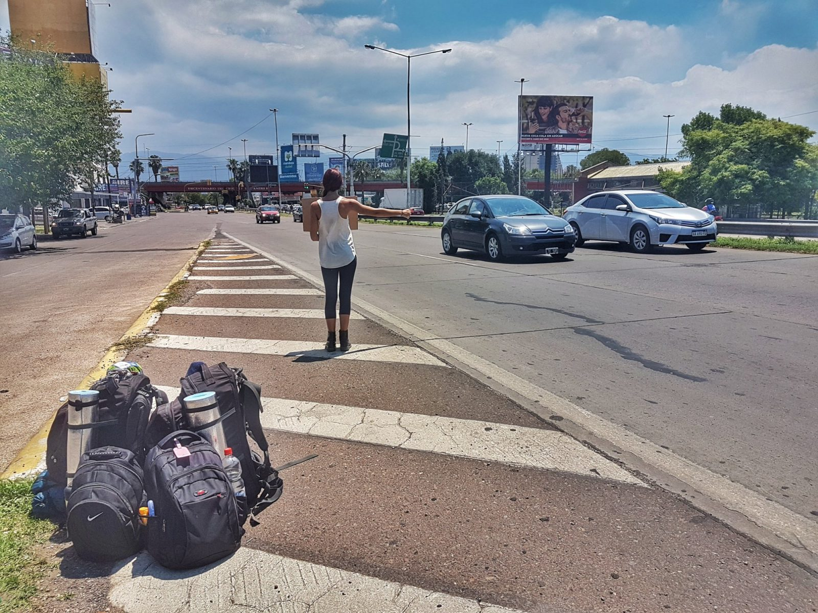"<img src=""images/"" width=""800"" height=""600"" alt=""mendoza to cordoba - 20180115 141401 01881856856 - Argentina: How We Hitchhiked from Mendoza to Cordoba "">"