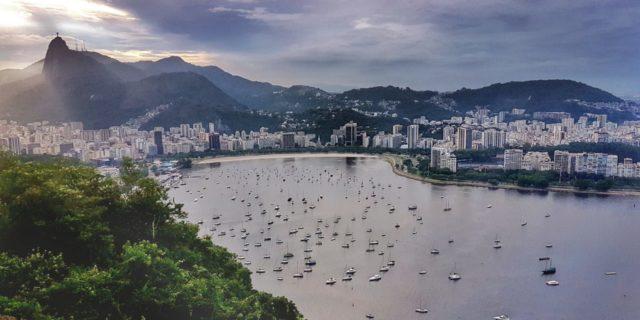 """<img src=""""images/"""" width=""""800"""" height=""""600"""" alt=""""rio de jainero - 20180221 173115 01225667546 640x320 - Brazil: Running Rampant in Rio de Jainero""""> <img src=""""images/"""" width=""""800"""" height=""""600"""" alt="""" - 20180221 173115 01225667546 640x320 - Brazil"""">"""